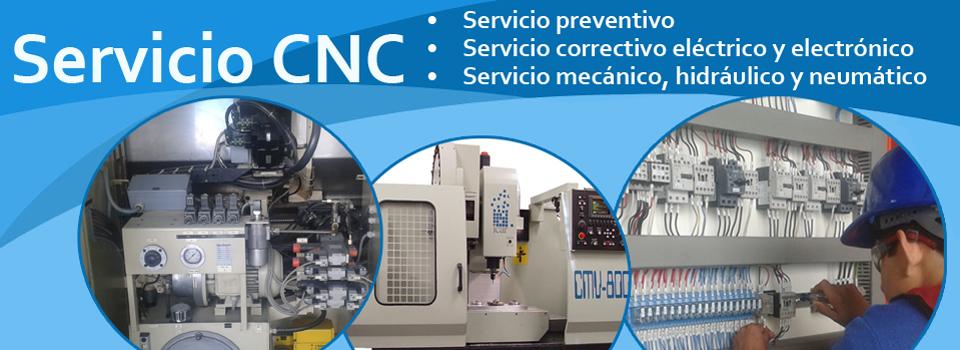 servicio-cnc