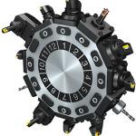coromant-clamping-unit-cdi
