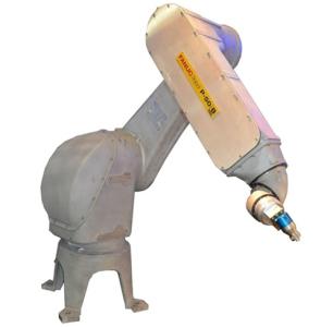 paint-robot